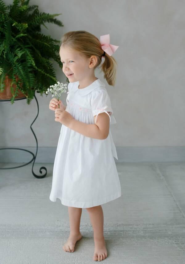 Infant Clothes, Naples, Bonita Springs, Fort Myers, Fl, Florida, Baby Clothes, Children Clothes, Naples Baby Clothes, Naples Children Clothes
