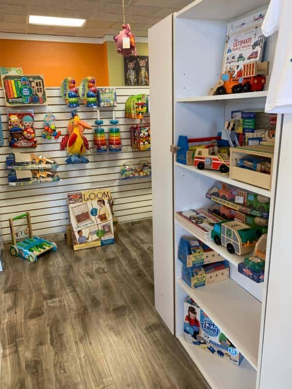 Naples, Bonita Springs, Fort Myers, Fl, Florida, Toys Store, Childrens toy store, Kids Books, Kids Toy Store, Baby Gifts, Children Gifts, Kids Gifts, Personalized baby gifts, Personalized Childrens gifts