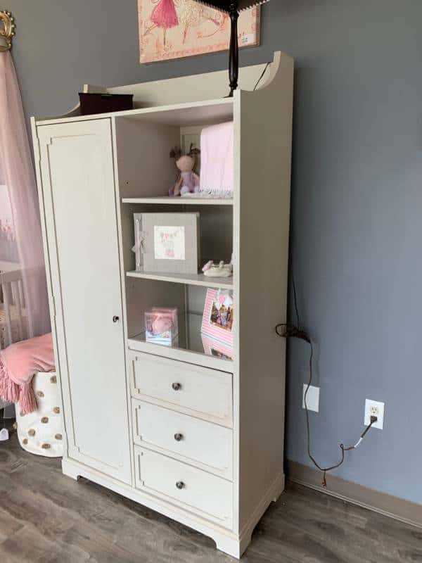 Naples, Bonita Springs, Fort Myers, Fl, Florida, childrens Stores, Baby Gifts, Kids Gifts, Strollers, Car Seats, Baby Swings, Basinets, High Chairs, Kids Furniture, kids room furniture, Nursing Room Furniture, Childrens Beds, Cribs, Baby Cribs, Bunk Beds, Kids Bunk Beds, Kids Room Beds, Rockers, Rocking Chairs, Nursing Rockers, Nursing Chairs, Baby Room Furnishings, Kids Room Furnishings, Children Room Furnishings, Childrens Room Furnishings, Clothes, Baby Clothes Children Clothes, Childrens Toys, Kids Books, Kids Toy Store, Naples Toy Store