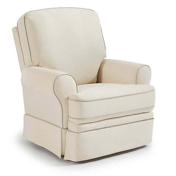Naples, Bonita Springs, Fort Myers, Fl, Florida, Kids Room Furniture, Nursing Room Furniture, Childrens Beds, Cribs, Baby Cribs, Naples Bunk Beds, Kids Bunk Beds, Kids Room Bed, Rockers, Rocking Chairs, Nursing Rockers, Nursing Chairs, Changing Tables