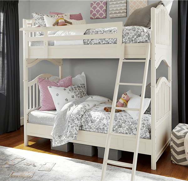 Naples Childrens Store Strollers Bunk Beds Childrens