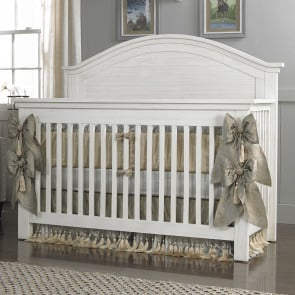 Naples Baby Cribs Cribs Naples Cribs Mega Kids Naples